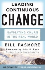 Baixar Leading continuous change pdf, epub, eBook