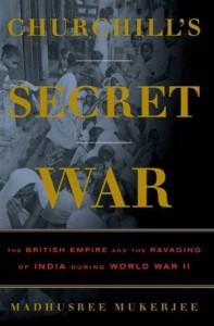 Baixar Churchill's secret war pdf, epub, ebook