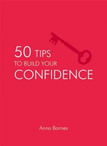 Baixar 50 tips to build your confidence pdf, epub, eBook