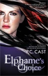Baixar Elphame's choice pdf, epub, eBook