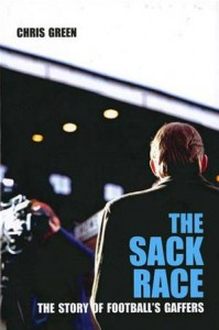 Baixar Sack race, the pdf, epub, eBook