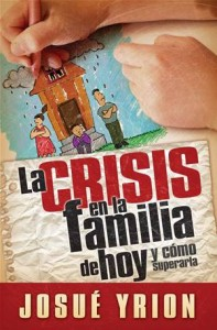 Baixar Crisis en la familia de hoy, la pdf, epub, eBook