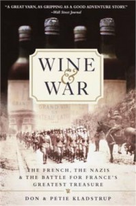 Baixar Wine and war pdf, epub, eBook
