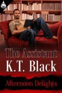 Baixar Assistant, the pdf, epub, eBook
