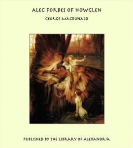 Baixar Alec forbes of howglen pdf, epub, ebook