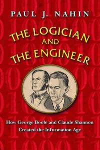 Baixar Logician and the engineer, the pdf, epub, ebook