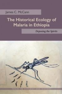 Baixar Historical ecology of malaria in ethiopia, the pdf, epub, ebook