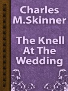 Baixar Knell at the wedding, the pdf, epub, ebook