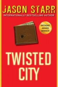 Baixar Twisted city pdf, epub, ebook
