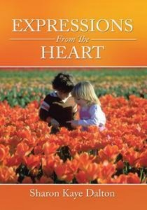 Baixar Expressions from the heart pdf, epub, ebook