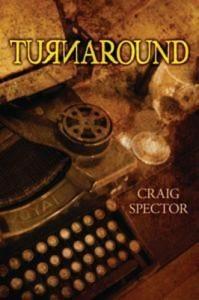 Baixar Turnaround pdf, epub, ebook