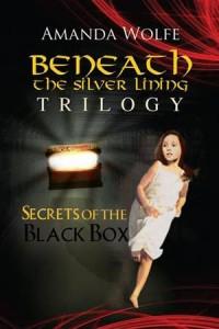 Baixar Beneath the silver lining trilogy pdf, epub, ebook