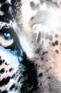 Baixar Cuauhtemoc: descendant of the jaguar pdf, epub, ebook