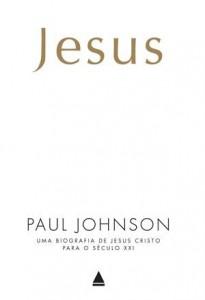 Baixar Jesus pdf, epub, eBook