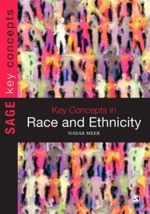 Baixar Key concepts in race and ethnicity pdf, epub, ebook