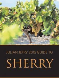 Baixar Julian jeffs' guide to sherry pdf, epub, eBook