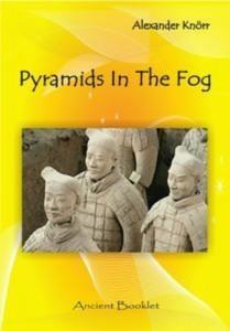 Baixar Pyramids in the fog pdf, epub, eBook