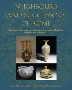 Baixar Neighbours and successors of rome pdf, epub, eBook