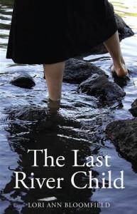 Baixar Last river child, the pdf, epub, eBook
