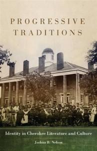 Baixar Progressive traditions pdf, epub, ebook
