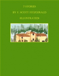 Baixar 7 stories by f. scott fitzgerald (illustrated) pdf, epub, ebook