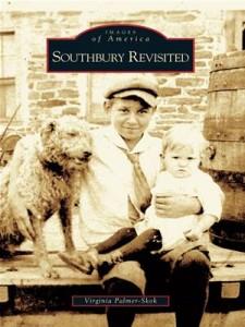 Baixar Southbury revisited pdf, epub, eBook