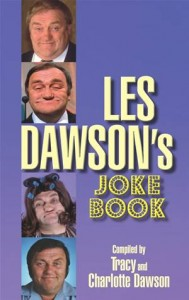 Baixar Dawson's joke book, les pdf, epub, ebook