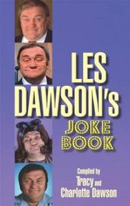Baixar Dawson's joke book, les pdf, epub, eBook