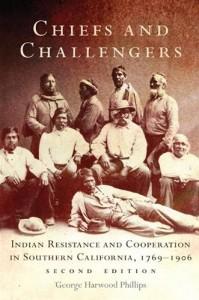 Baixar Chiefs and challengers pdf, epub, ebook