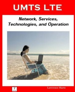 Baixar Umts lte: network, services, technologies, and pdf, epub, eBook