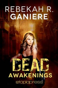 Baixar Dead awakenings pdf, epub, ebook