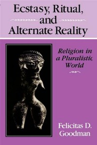 Baixar Ecstasy, ritual, and alternate reality pdf, epub, eBook