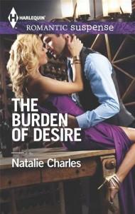 Baixar Burden of desire, the pdf, epub, ebook