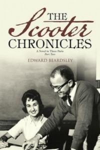 Baixar Scooter chronicles, the pdf, epub, ebook
