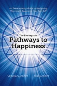 Baixar Enneagram: pathways to happiness, the pdf, epub, ebook