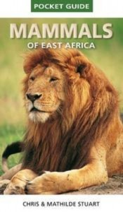 Baixar Pocket guide to mammals of east africa pdf, epub, eBook