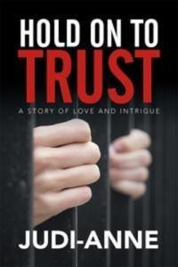 Baixar Hold on to trust pdf, epub, eBook