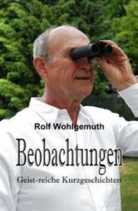 Baixar Beobachtungen pdf, epub, ebook