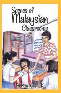 Baixar Scenes of malaysian classrooms pdf, epub, ebook
