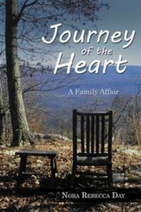 Baixar Journey of the heart pdf, epub, ebook