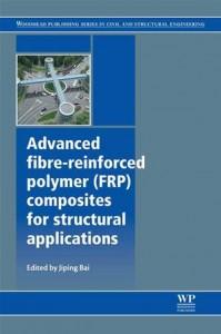 Baixar Advanced fibre-reinforced polymer (frp) pdf, epub, ebook