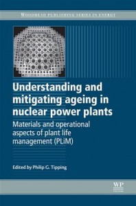 Baixar Understanding and mitigating ageing in nuclear pdf, epub, eBook