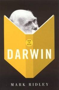 Baixar How to read darwin pdf, epub, ebook