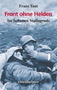 Baixar Front ohne helden – im schatten stalingrads pdf, epub, eBook