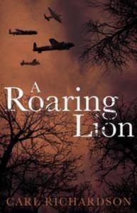 Baixar Roaring lion, a pdf, epub, eBook