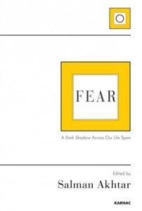 Baixar Fear pdf, epub, ebook