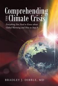 Baixar Comprehending the climate crisis pdf, epub, ebook