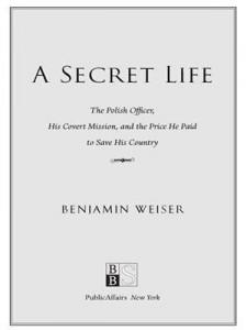 Baixar Secret life, a pdf, epub, eBook