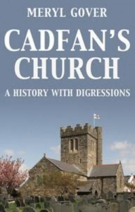 Baixar Cadfan's church pdf, epub, eBook