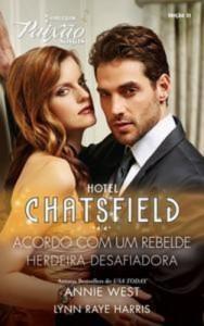 Baixar Hotel chatsfield 4 de 4 pdf, epub, ebook